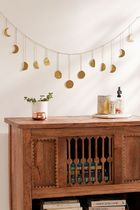 Urban Outfitters Unisex Home Party Ideas Frames & Albums