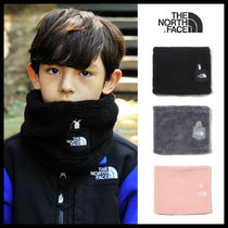 THE NORTH FACE Street Style Kids Girl Accessories