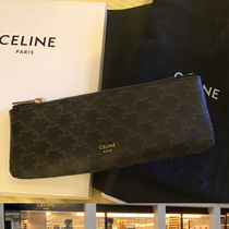 CELINE Stationary