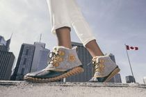 SOREL Street Style Boots Boots