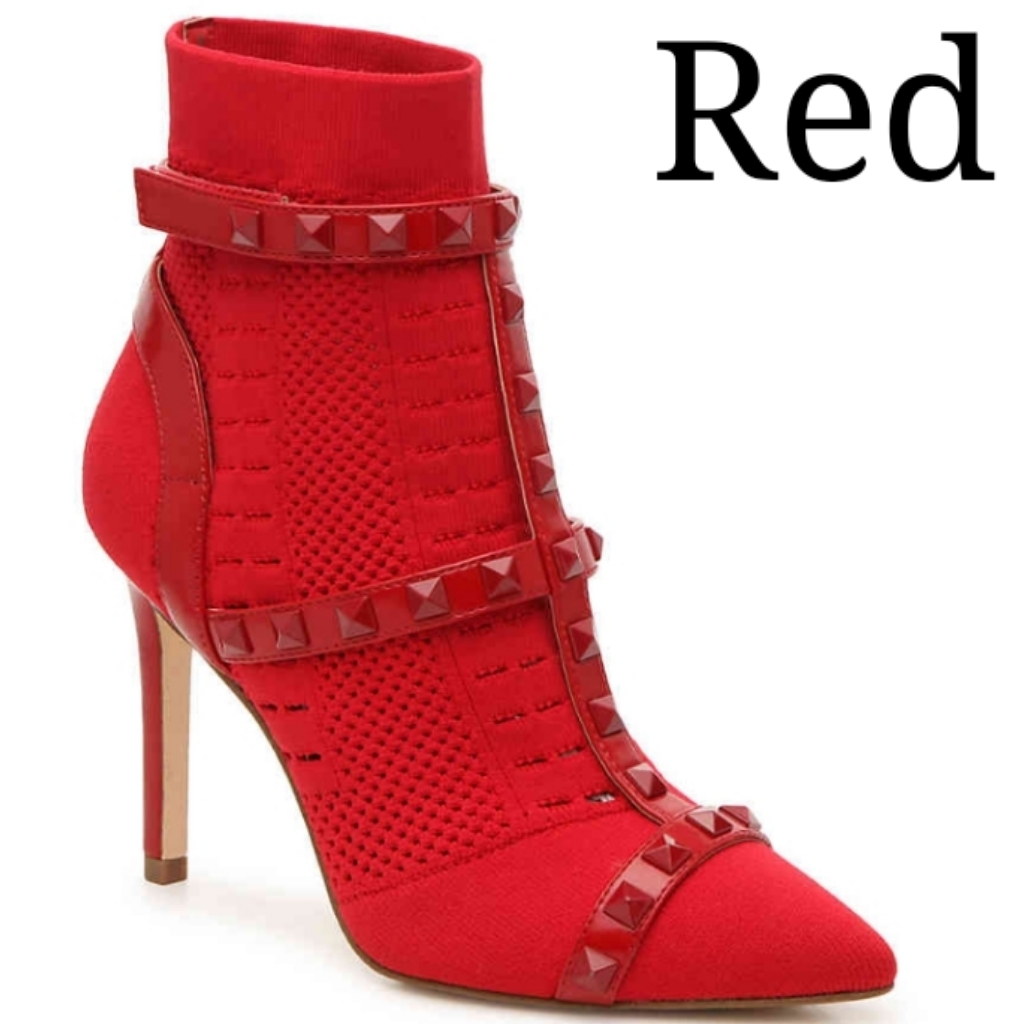 shop jessica simpson shoes