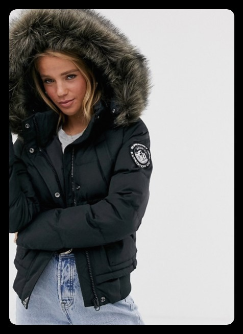 shop superdry clothing