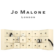 Jo Malone Perfumes & Fragrances