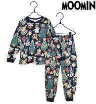 Moomin Unisex Petit Home Party Ideas Special Edition