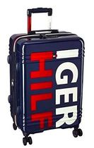 Tommy Hilfiger Luggage & Travel Bags