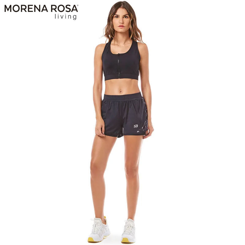 shop morena rosa living clothing