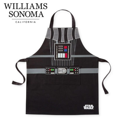 Collaboration Home Party Ideas Aprons
