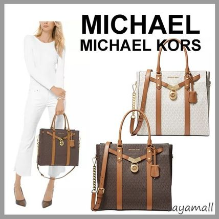 new lower prices size 7 the latest Michael Kors HAMILTON: Shop Online in US | BUYMA