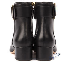 BALLY Boots Boots