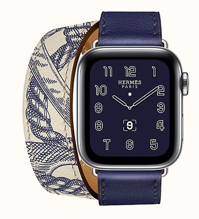 HERMES More Watches Apple Watch Belt Watches Watches 2
