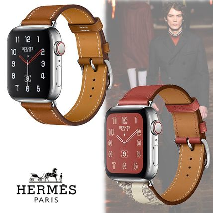 HERMES More Watches Watches Watches