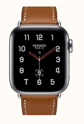 HERMES More Watches Watches Watches 2
