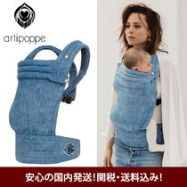 artipoppe Unisex Baby Slings & Accessories