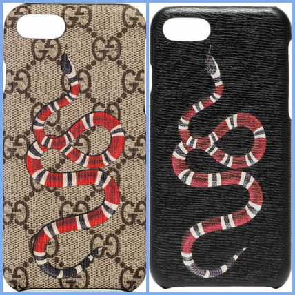 GUCCI Smart Phone Cases Smart Phone Cases