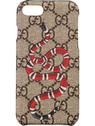 GUCCI Smart Phone Cases Smart Phone Cases 2