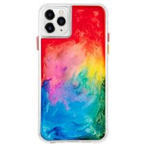 Case Mate iPhone XR iPhone 11 Pro iPhone 11 Pro Max iPhone 11