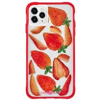 Case Mate Blended Fabrics iPhone XR iPhone 11 Pro iPhone 11 Pro Max