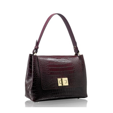 shop russell & bromley bags