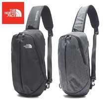 THE NORTH FACE Plain Hip Packs
