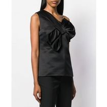 Victoria Beckham Casual Style Street Style Shirts & Blouses
