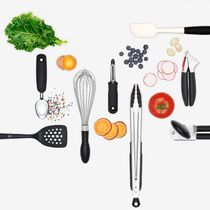 Williams Sonoma Co-ord Cookware & Bakeware