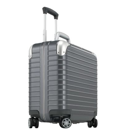 RIMOWA LIMBO Unisex TSA Lock Luggage & Travel Bags