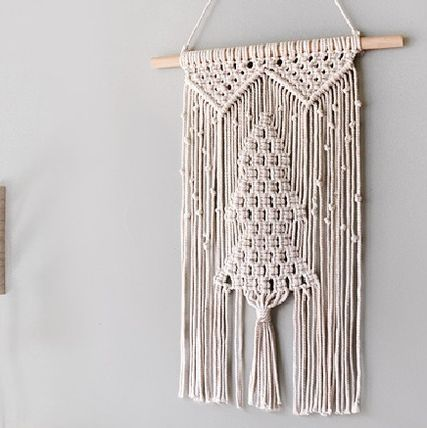 Unisex Co-ord Decorative Objects
