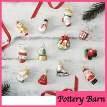 Pottery Barn Party Supplies
