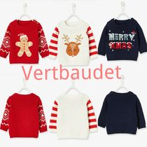 Vertbaudet Special Edition Baby Girl Tops