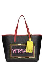VERSACE Totes