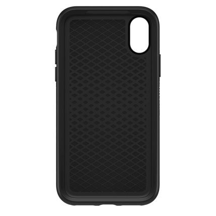 iPhone X iPhone XS Logo Smart Phone Cases