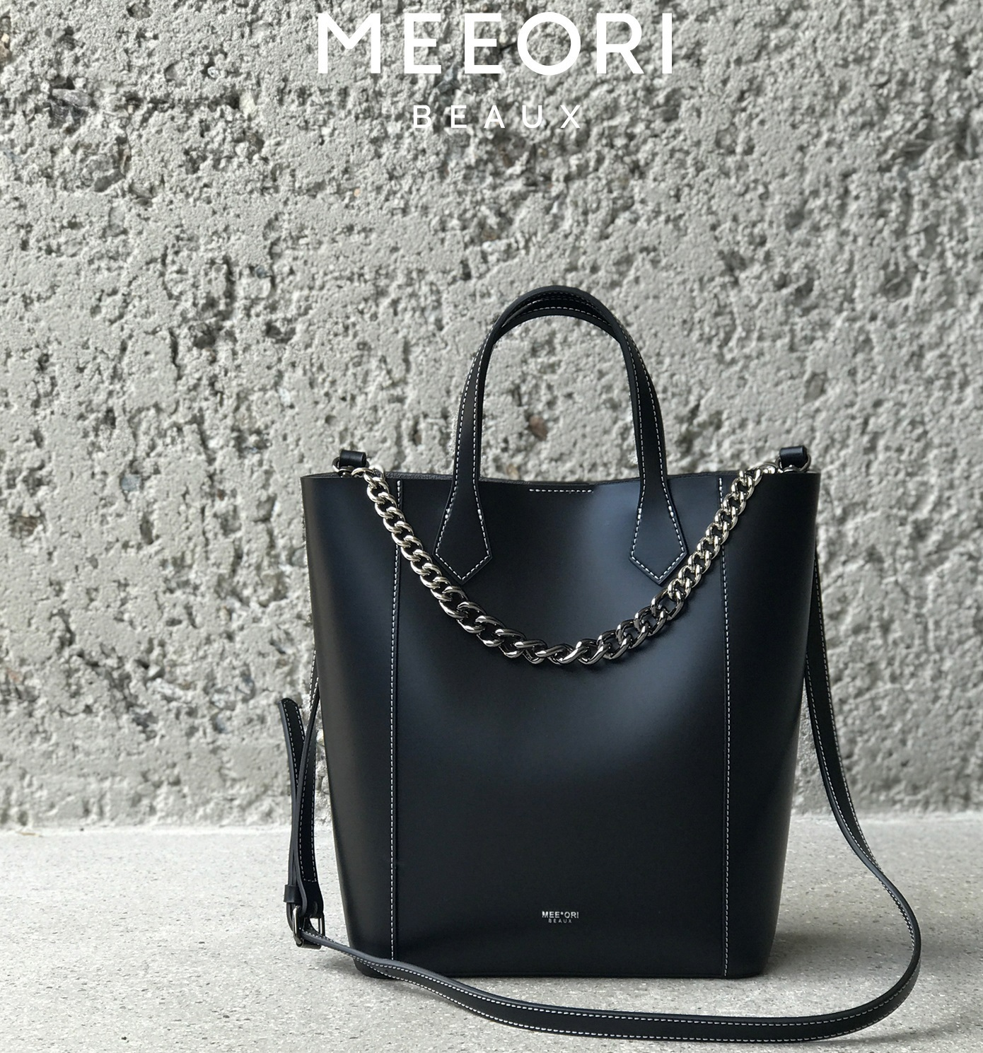 shop meeori bags