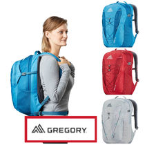 Gregory DAY PACK Casual Style Street Style Plain Backpacks