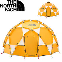 THE NORTH FACE Unisex Tent & Tarp