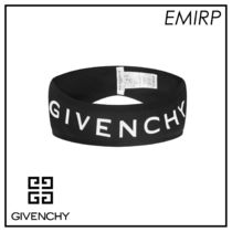 GIVENCHY Unisex Petit Kids Girl Accessories