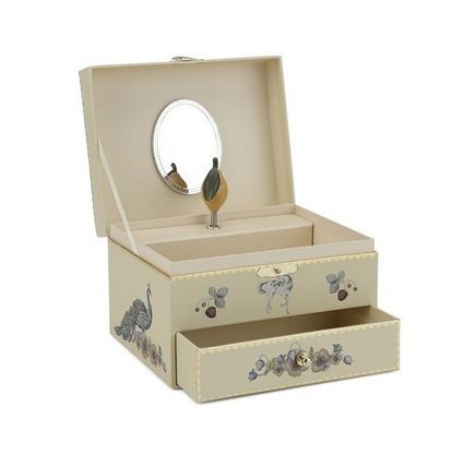 Unisex Make-up Organizer Jewelry Organizer