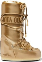 MOON BOOT Boots Boots