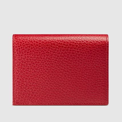 GUCCI Folding Wallets Folding Wallets 10