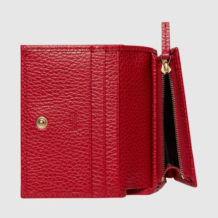 GUCCI Folding Wallets Folding Wallets 13