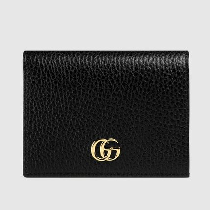 GUCCI Folding Wallets Folding Wallets 2