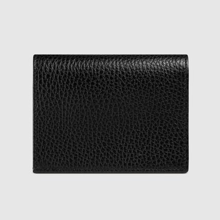 GUCCI Folding Wallets Folding Wallets 3
