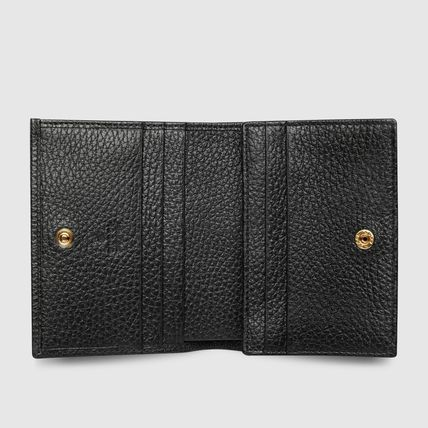GUCCI Folding Wallets Folding Wallets 5