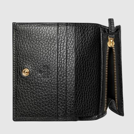 GUCCI Folding Wallets Folding Wallets 6