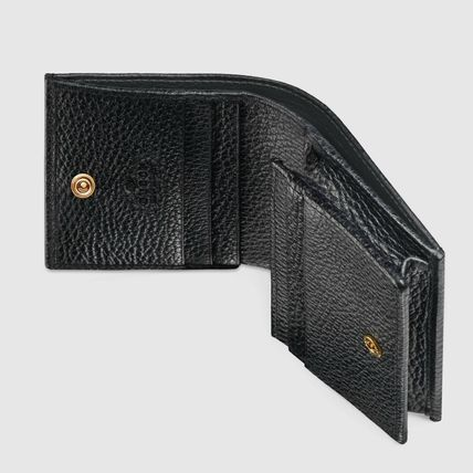 GUCCI Folding Wallets Folding Wallets 7