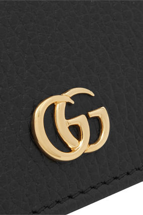 GUCCI Folding Wallets Folding Wallets 8