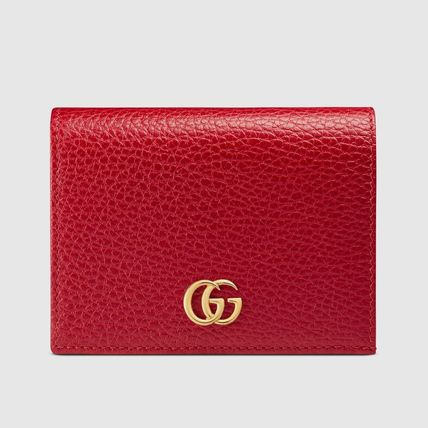 GUCCI Folding Wallets Folding Wallets 9