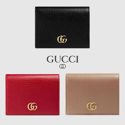 GUCCI Folding Wallets Folding Wallets