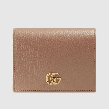 GUCCI Folding Wallets Folding Wallets 15