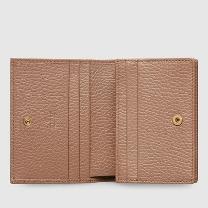 GUCCI Folding Wallets Folding Wallets 18