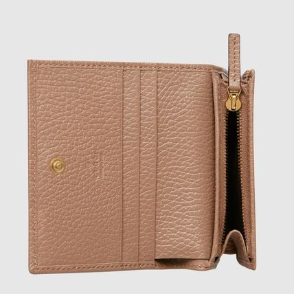 GUCCI Folding Wallets Folding Wallets 19